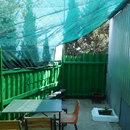 № 411 Крым, Форос - гостевой дом, ул. Северная, д.6