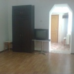 № 260.Крым, Евпатория-2 комн.квартира, ул Д.Ульянова,24, 500 руб