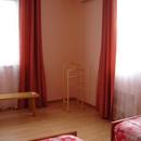 № 475 Крым, Партенит - гостевой дом в Партените, ул. Нагорная