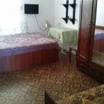 №292.Крым,Евпатория-мини-гостиница,ул.Партизанская, 24, 600 руб.