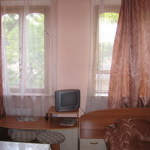 "№1020.Крым,Евпатория-гостиница ""Абсолют"",ул.Володи Дубинина, 19/22, 560 руб."