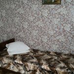 № 274.Крым, Евпатория-2 комн.квартира, ул. 8 марта, 900руб