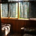 № 276.Крым, Евпатория-2 комн.квартира, ул.Эскадронная, 750 руб