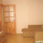 № 403 Крым, Форос - 2-х комнатная квартира , ул Космонавтов