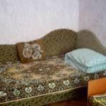 № 402 Крым, Форос - 1-комн. квартира, ул Терлецкого 2