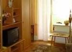 № 409 Крым, Форос - 1-ком. квартира, ул.Космонавтов, 18