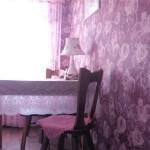 №1079.Крым,Феодосия-Квартира, ул.Земская, 18, 800 руб.