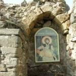 Крепость «Фуна»