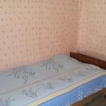 № 273.Крым, Евпатория-2 комн.квартира, ул. Караева, 7, 900 руб