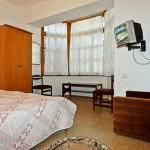 № 470 Крым, Ливадия - отель в Ливадии.