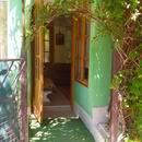 № 410 Крым, Форос - гостевой дом, ул. Космонавтов д.12