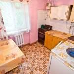 №1080.Крым,Феодосия-Квартира, ул.Победы, 15, 500 руб.