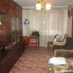 № 277.Крым, Евпатория-2 комн.квартира, ул.Советская, 3, 800 руб