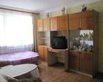 № 406 Крым, Форос - 2-к квартира в Форосе.