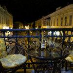 "№1052.Крым,Феодосия-гостиница ""У сестры"", ул.Свердлова, 2, 1250 руб."