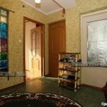 №1123.Крым,Коктебель-квартира,ул.Ленина, 123а, 900 руб.