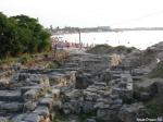 Городище Калос-Лимен