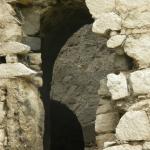 Генуэзская крепость Кафа (Феодосия)