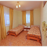 "№1035.Крым.Балаклава-гостиница ""Дионис"", ул.Крестовского, 87а, 1800 руб."
