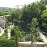 №1113.Крым,Феодосия-мини-гостиница,ул.Садовая , 21, 200 руб.