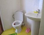 № 442 Крым, Форос - гостевой дом в Форосе.