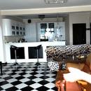 № 459 Крым, Ливадия - отель в Ливадии.