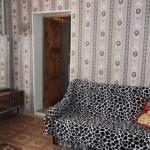 № 291.Крым, Евпатория- частный сектор, ул.Токарева, 110, 450 руб