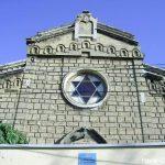 Синагога «Егия Капай»