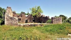 Мечеть султана Бейбарса