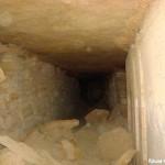Мамайские каменоломни