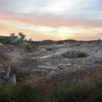 Караларские каменоломни
