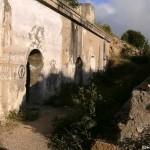 Форт «Северная Балаклава»
