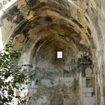 Армянская церковь у с. Тополевка