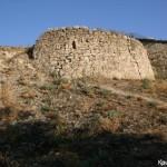 Башня Фомы