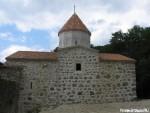Монастырь Сурб — Хач