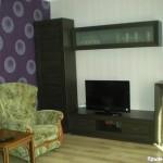 № 430 Крым, Форос - 2-х комнатная квартира, ул. Космонавтов 22.