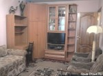 № 429 Крым, Форос — 2-х ком. квартира, ул. Терлецкого.