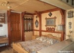 № 425 Крым, Форос — отель «Уютный Дворик»