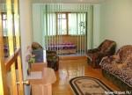 № 428 Крым, Форос — 1-к квартира в Форосе.