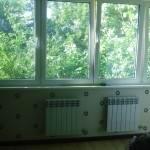 № 255. Крым, Евпатория - 3комн.квартира, ул.Гагарина,31, 1750 руб