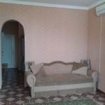 № 534 Крым, Мисхор - гостевой дом в Мисхоре.