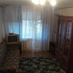 № 578 Крым, Гаспра - 2к. квартира, ул.Маратовская.
