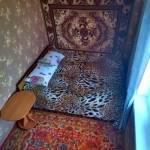 № 510 Крым, Симеиз - 2-х ком. квартира, ул. Паустовского 5