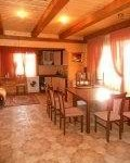 № 550 Крым, Гаспра - гостевой дом, ул. Алупкинское шоссе