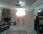 № 552 Крым, Гаспра - отель в Гаспре, ул. Лесная 15