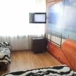 №596 Крым, Алушта - отель по ул.15 Апреля,13