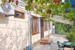 № 501 Крым, Симеиз — гостевой дом