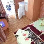 №1151.Крым,Коктебель-мини-гостиница,ул.Шершнева, 16, 600 руб.