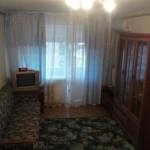 №562 Крым, Гаспра - 2к. квартира, ул. Маратовская