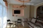 № 525 Крым, Мисхор — 1 к. квартира, ул. Южная 62